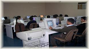 Networking, Internet, Web services & Automation
